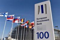 ЕС планирует выделить 300 миллионов евро аэропорту «Борисполь»