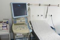 Специалисты выявили нарушения, а именно пациентке не провели полноценную диагностику.