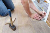 Власти Оренбуржья помогут ветеранам отремонтировать жилье