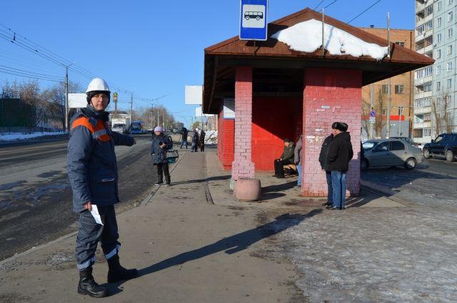 Самарский бетон новокуйбышевск бетонные смеси мелкозернистые гост