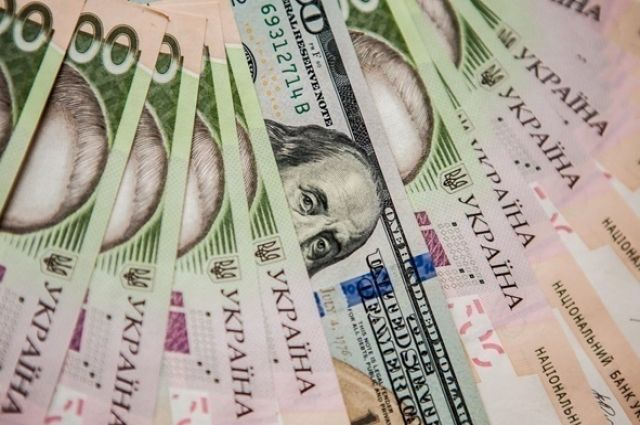 Курс валют на 7 февраля: курс доллара снова упал