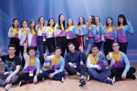 В Ноябрьске запустят проект по развитию управленческих навыков молодежи