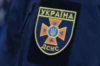 В Донецкой области произошел пожар в частном доме, погибли два человека