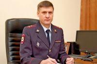 Вадим Надвоцкий проведет в колонии шесть лет