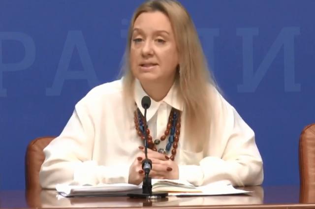 В Киев с проверкой приедет миссия ЮНЕСКО