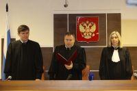 Мнение присяжных разошлись.