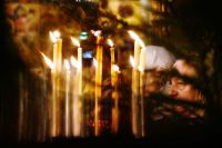 В 2020 году Прощёное воскресенье будет 1 марта.