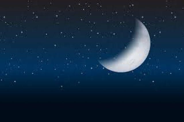 Лунный календарь на февраль 2020: благоприятные и неблагоприятные дни