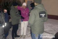 В Хмельницком предотвратили заказное убийство предпринимателя, - МВД