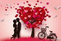 День святого Валентина: лучшие идеи для подарков парню и девушке