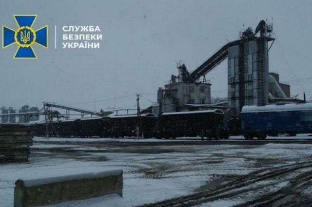 В Полтавской области «зарабатывали» миллионы гривен на схемах с землями ФГИ