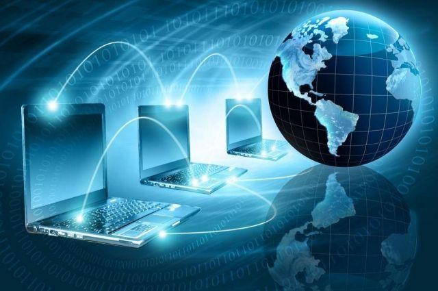 Тюменцы могут пройти бесплатные компьютерные курсы