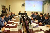В Тюмени пройдет форум, на котором обсудят инновации в сфере строительства
