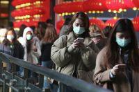 Коронавирус: в аэропорту Харькова и на КПВВ «Гоптовка» усилили контроль