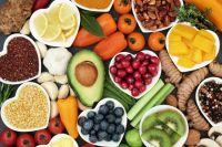 Еда лучше таблеток. Какое питание минимизирует шанс подхватить инфекцию