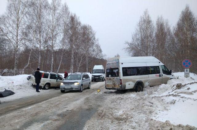 За медицинской помощью обратились еще 8 пассажиров