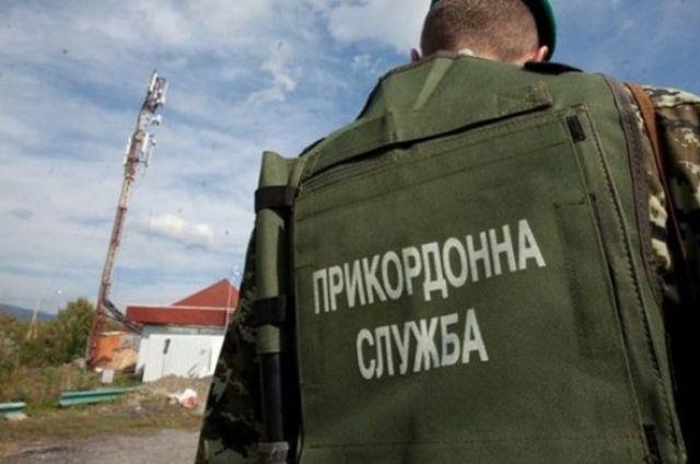 Вступили в силу новые правила для въезда и выезда лиц до 16 лет в Крым