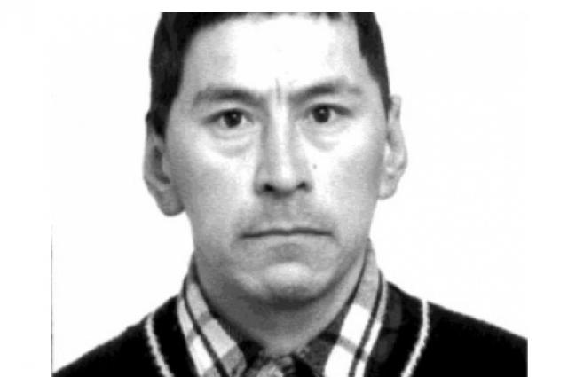 Вячеслав Осотин