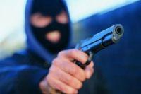 В Киеве вооруженный грабитель сядет на семь с половиной лет