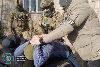 В Ровно «заказали» активиста, выступавшего против нелегальной добычи янтаря