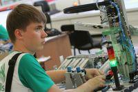 Министерство образования РФ вызвалось оказать помощь в решении поставленной задачи.