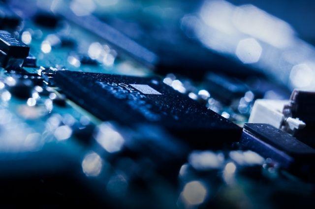 Самый мощный компьютер появится в Новосибирске в 2023 году