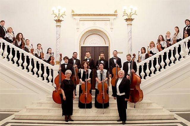 Известный музыкальный коллектив Красноярского края выступит в Санкт-Петербурге впервые.