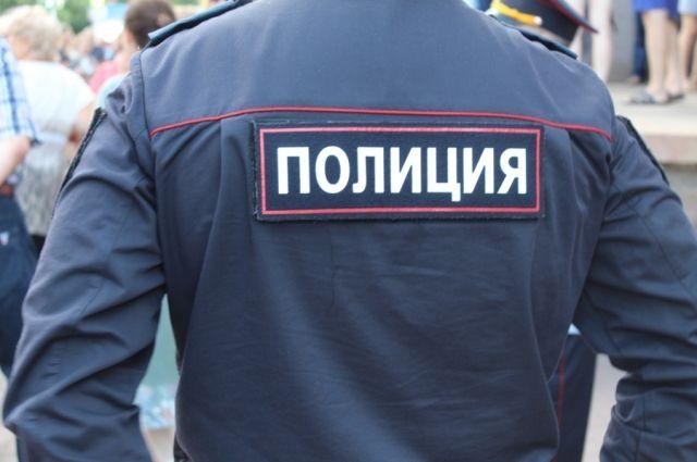 Практически 60% жителей Колымы сказали, что доверяют местной полиции.