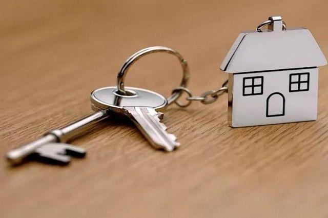 Кредит на готовое и строящееся жилье теперь доступен по ставке от 7,9% годовых.