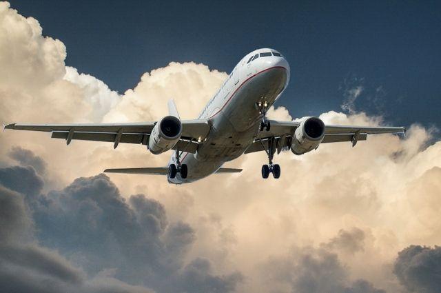 Рейсы из Кемерова в Новосибирск выполняются пять дней в неделю.