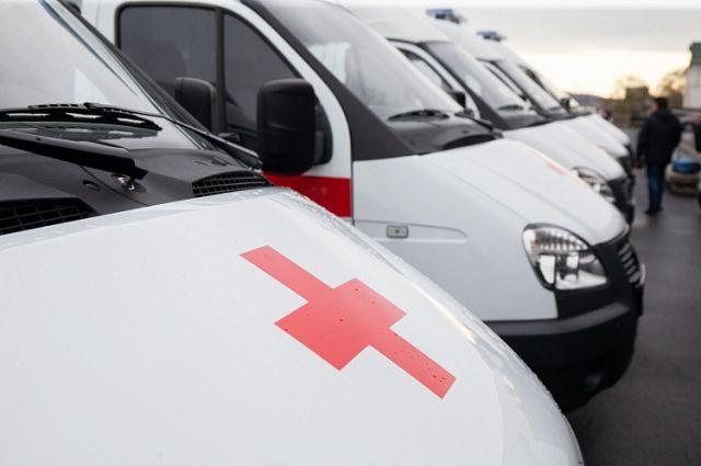 В Украине изменится система оказания скорой помощи: детали
