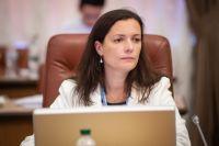 В Украине пять человек проверяют на коронавирус, - Скалецкая