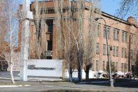 Экс-гендиректор ОРМЕТО-ЮУМЗ осужден по делу о сокрытии денег.