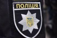 В Одесской области женщина до смерти забила мужа молотком
