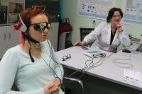 Будущее начинается в научных лабораториях ведущих вузов региона.