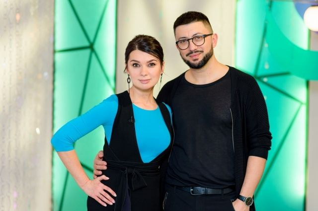 На телеканале «Украина» стартует третий сезон шоу «Місія: краса»