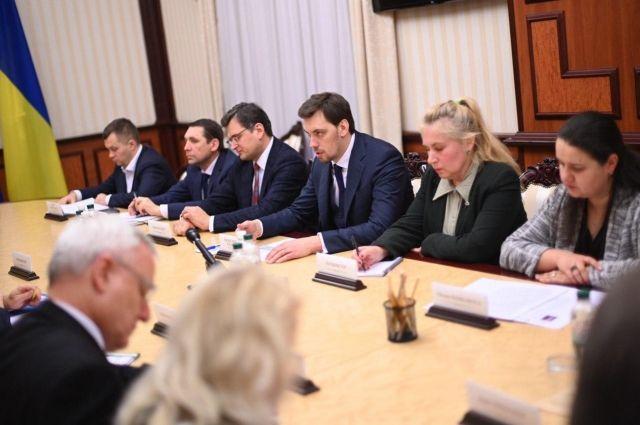 ЕС выделит Украине €25 млн на диджитализацию