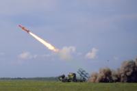 Минобороны закупит новейшие ракетные системы «Нептун»