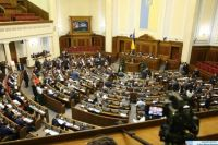 В Украине усилят наказание за вовлечение детей в преступную деятельность