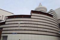 В Тюмени ищут подрядчика для демонтажа части здания музея Словцова