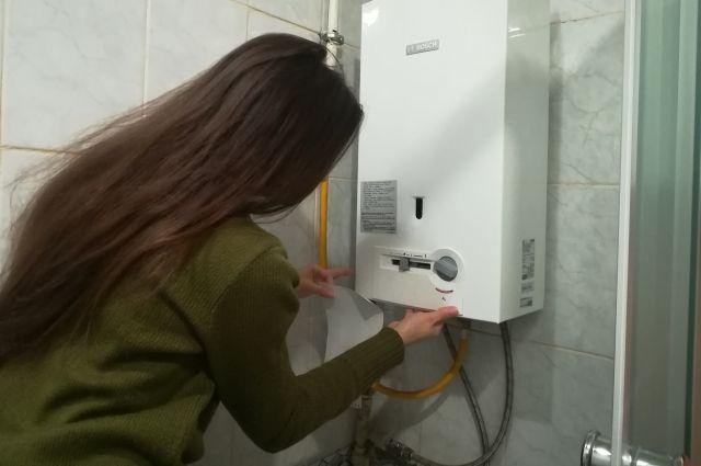 Хозяева квартир все чаще становятся жертвами отравлений угарным газом.