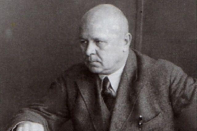 Создатель «летающих лодок»: факты об авиаконструторе Дмитрие Григоровиче