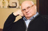 Александр Лапин: «Последние события, особенно присоединение Крыма, показали, что Западу мы не нужны».