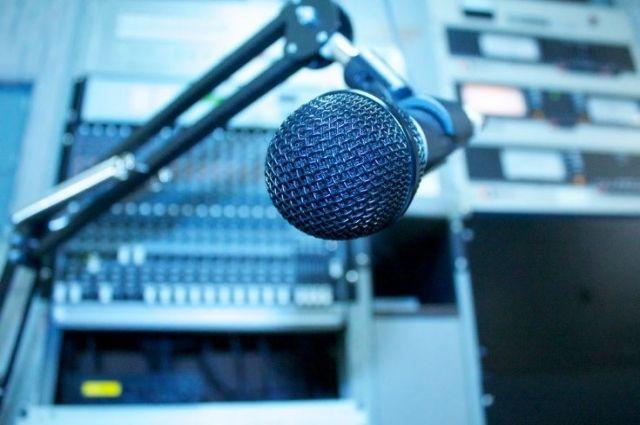 В Нацсовете подсчитали показатель доли песен на украинском языке на радио