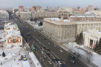 С инициативой о присвоении Новосибирску этого почётного звания выступили городской и областной советы ветеранов.