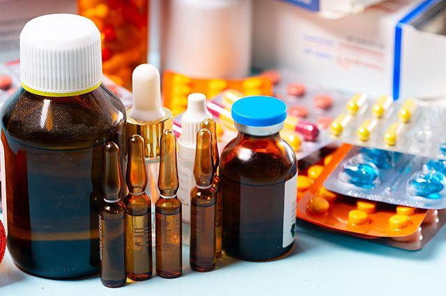 Секрет 16 лекарств. Какие сведения о препаратах требует разгласить Минздрав