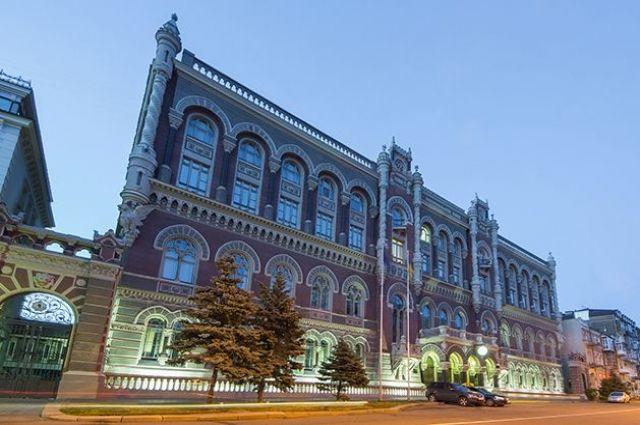 Безналичные расчеты: Национальный банк Украины подвел итоги 2019 года