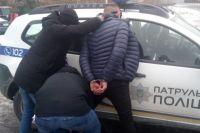 В Волынской области 18-летний внук жестоко убил бабушку из-за денег