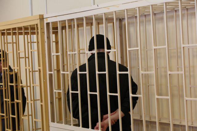 Срок содержания Дениса Краскина под стражей неоднократно продлевался с 7 июля 2019 года.