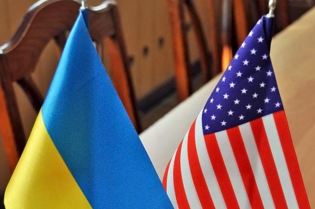 Посольство США в Киеве отреагировало на отставку Богдана
